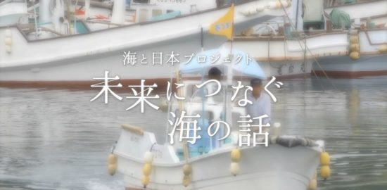 高知県-C08-s1.jpg