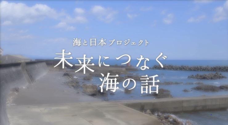 高知県-C07-s1.jpg
