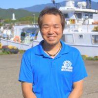 yamamoto_tadanori