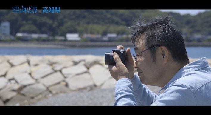 高知県-A01-s03
